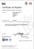 certificao_iso